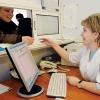 Электронная регистратура – эффективное решение!