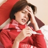 Как вылечить простуду