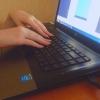 В Омской области пройдет мониторинг трудоустройства молодых специалистов в учреждения образования