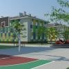 До конца года в Омске построят новый детский сад