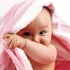 Как выбрать хороший детский крем
