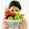 Почему нужно правильно питаться?