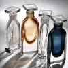 Какой парфюм будет моден в 2015 году