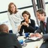 Что может дать тренинг на тему деловых переговоров?