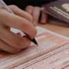 ЕГЭ не миновать. Министерство образования РФ продолжает модернизировать систему