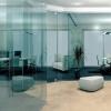 Рекомендации по зонированию внутреннего пространства офисов