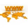 Поэтапное создание своего сайта