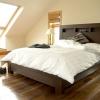 Могут ли недорогие кровати быть качественными и надежными?