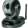 Сфера применения ip-камер