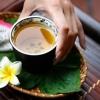 Лечим нервы успокоительными чаями