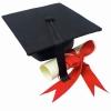 Дипломная на заказ – доверьте свое будущее профессионалам