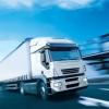 Перевозка грузов в Норильск