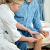 С какими жалобами следует обращаться к врачу-неврологу