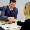 Как найти достойную и высокооплачиваемую работу