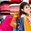 Европейский шоппинг и не только