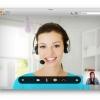 Изучение английского по скайпу: быстро и эффективно