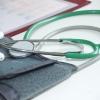 Чем различаются платные и бесплатные поликлиники