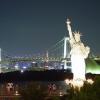 На что можно посмотреть в Нью-Йорке