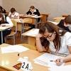 Омские школьники показали знание русского языка