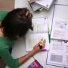 Способы обучения студентов