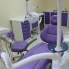 Стоматолог готов вам помочь в решении проблем с зубами и деснами!