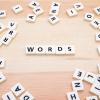 «Не могЁм, а мОгем!» или 5 нестандартных способов запоминания английских слов.