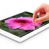 Новинка в производстве планшетов - ipad3