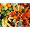 Какие витамины нужны вашему организму и волосам
