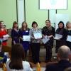В Омской области завершились испытания конкурса «Педагог школы для всех 2016»