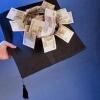 Омские школьники получили именные стипендии