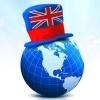 Курсы английского языка, как выбрать