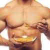 Что собой представляет спортивное питание?