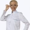 Одежда для медработников