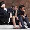 Нужно ли лентяю поступать в университет?