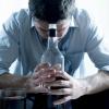 Как лечат алкоголизм в Москве?