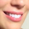 Лечение зубов в семейных клиниках