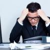Банкротство физических лиц важные моменты