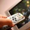Эффективная телевизионная и радио реклама – шанс на успех вашей компании
