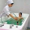 """Санаторий """"Центросоюза"""" – прекрасный отдых и лечение в Ессентуки"""