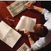 Что лучше для начинающего бухгалтера: обучение в группе или индивидуальные занятия?