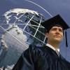 Причины необходимости высшего образования за границей