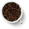Лучший кофе по доступным ценам