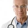 Отзывы о врачах – это не праздное любопытство