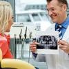 Плюсы и минусы протезирования зубов на имплантах
