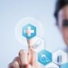 Ищете качественные медицинские услуги – клиника Максимед к Вашим услугам