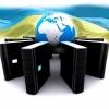Услуги бесплатного хостинга для сайтов