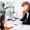 Опытные юристы помогут вам в решении бизнес-вопросов!
