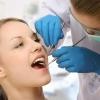 Лечение зубов должно проводиться по современным методикам!