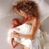 Здоровье будущей мамы