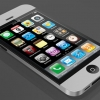 BigBuzzy выдает Apple iPhone 4S